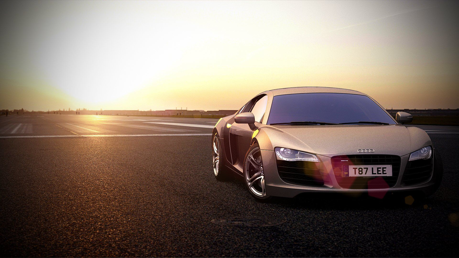 Audi R8 Wallpapers Top Free Audi R8 Backgrounds Wallpaperaccess