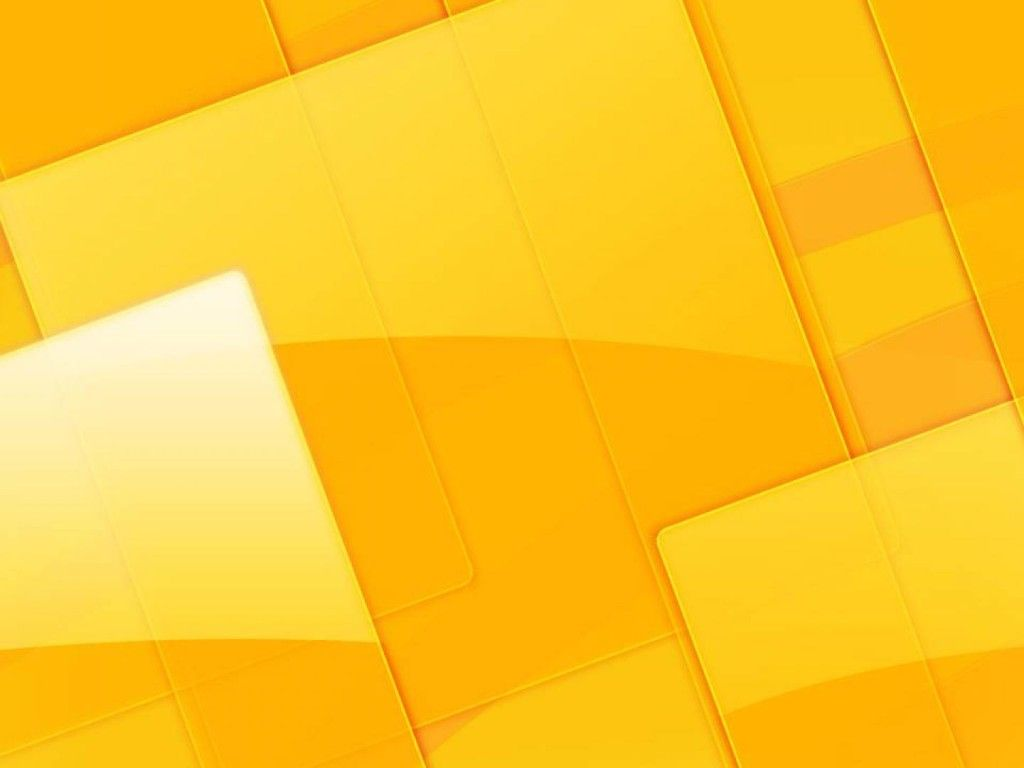Yellow Wallpapers Top Free Yellow Backgrounds