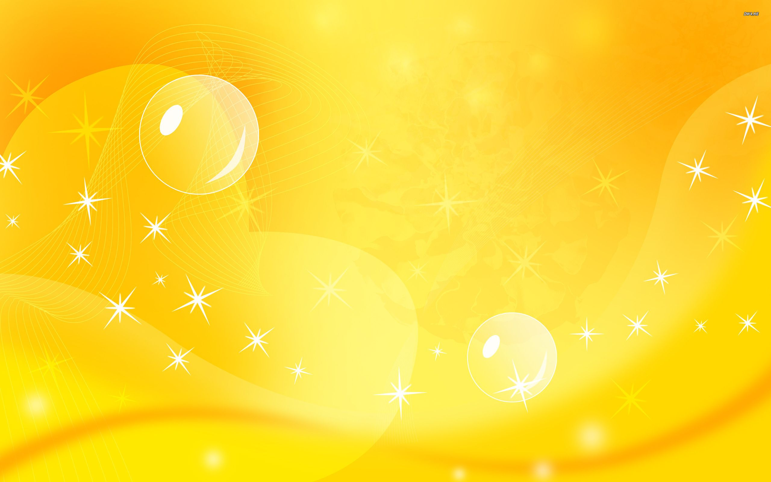 Yellow Wallpapers - Top Free Yellow
