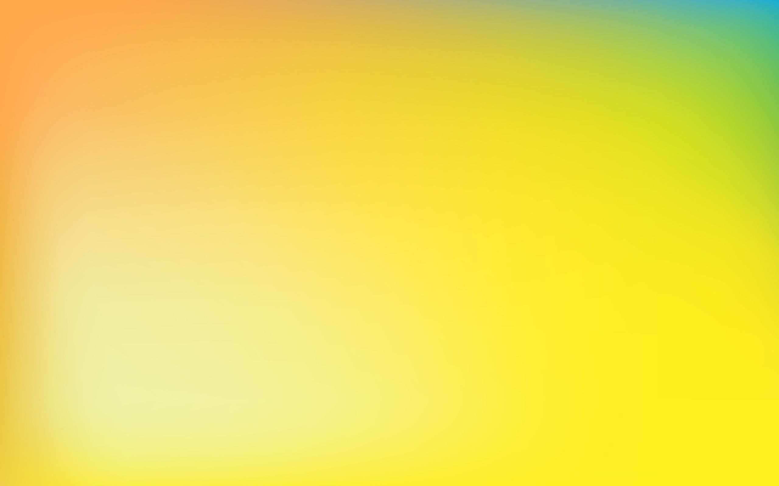 yellow wallpapers - top free yellow backgrounds
