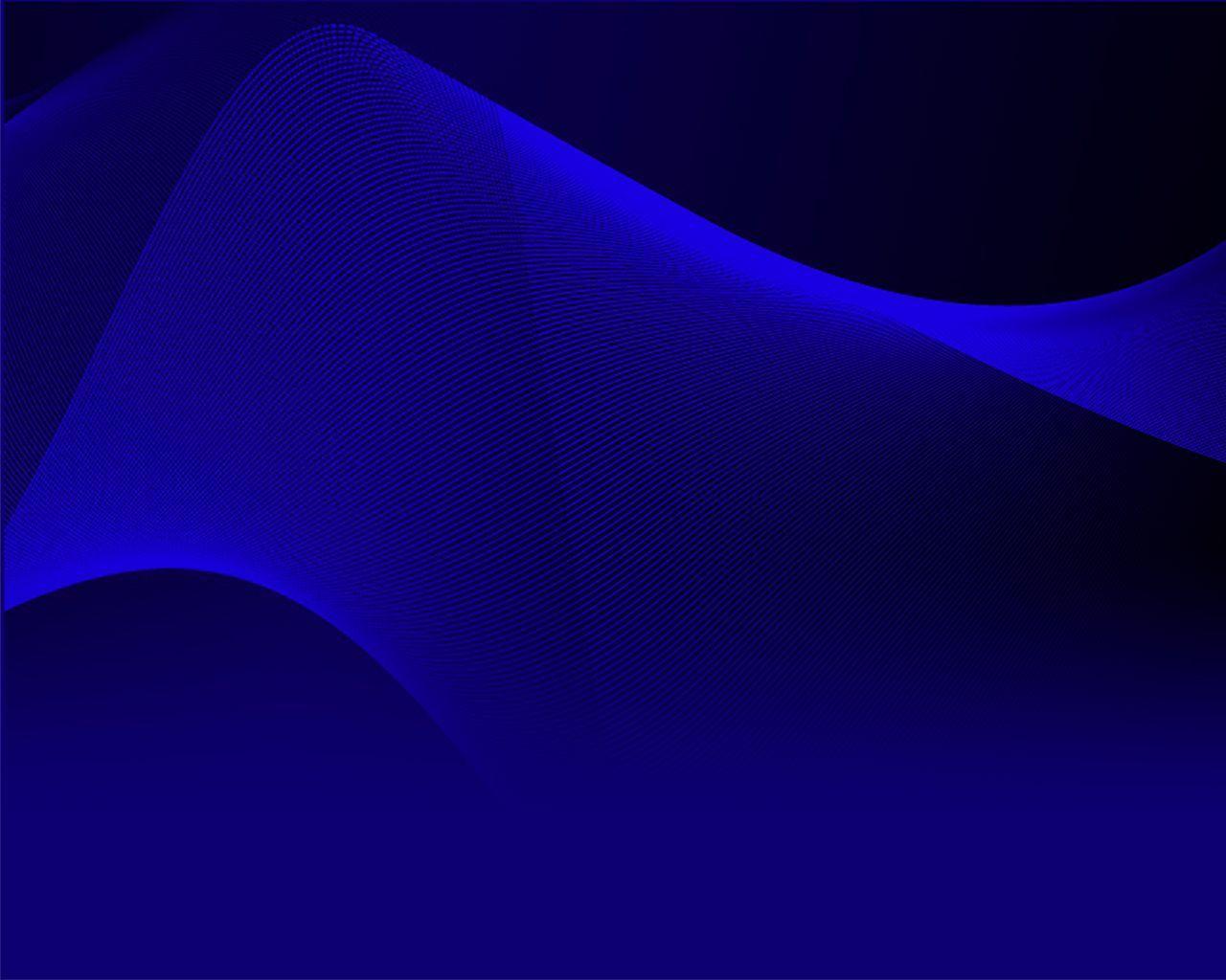 Royal Blue Abstract Wallpapers - Top Free Royal Blue Abstract Backgrounds -  WallpaperAccess