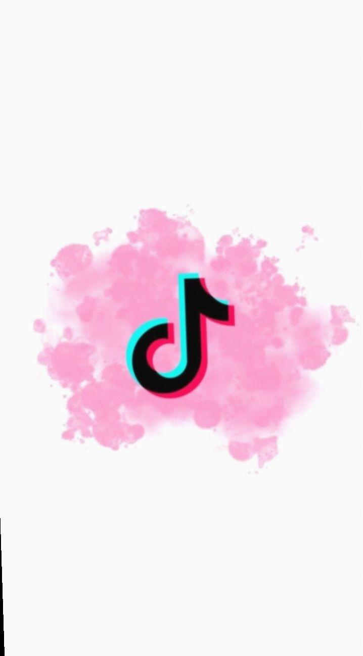 Tiktok Aesthetics Wallpapers Top Free Tiktok Aesthetics Backgrounds Wallpaperaccess Art is the imposing of a pattern on experience, and our #aesthetic enjoyment is recognition of the pattern. tiktok aesthetics wallpapers top free