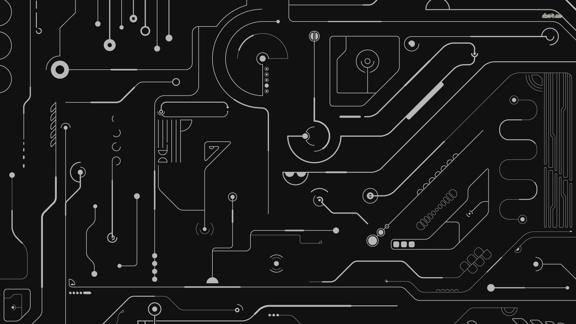 [FPER_4992]  Circuit Wallpapers - Top Free Circuit Backgrounds - WallpaperAccess | Latest Wiring Diagram Hd Wallpaper Free |  | WallpaperAccess