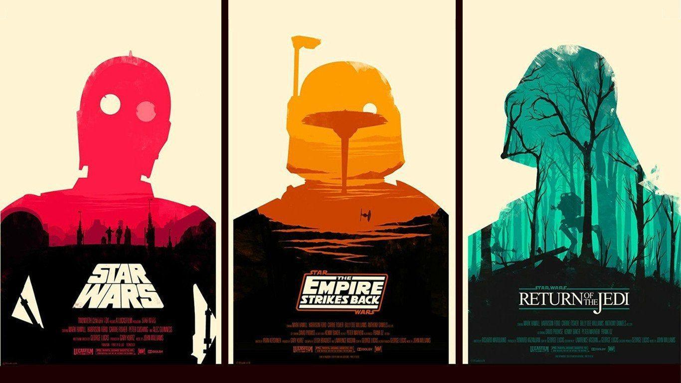 Original Star Wars Wallpapers Top Free Original Star Wars Backgrounds Wallpaperaccess