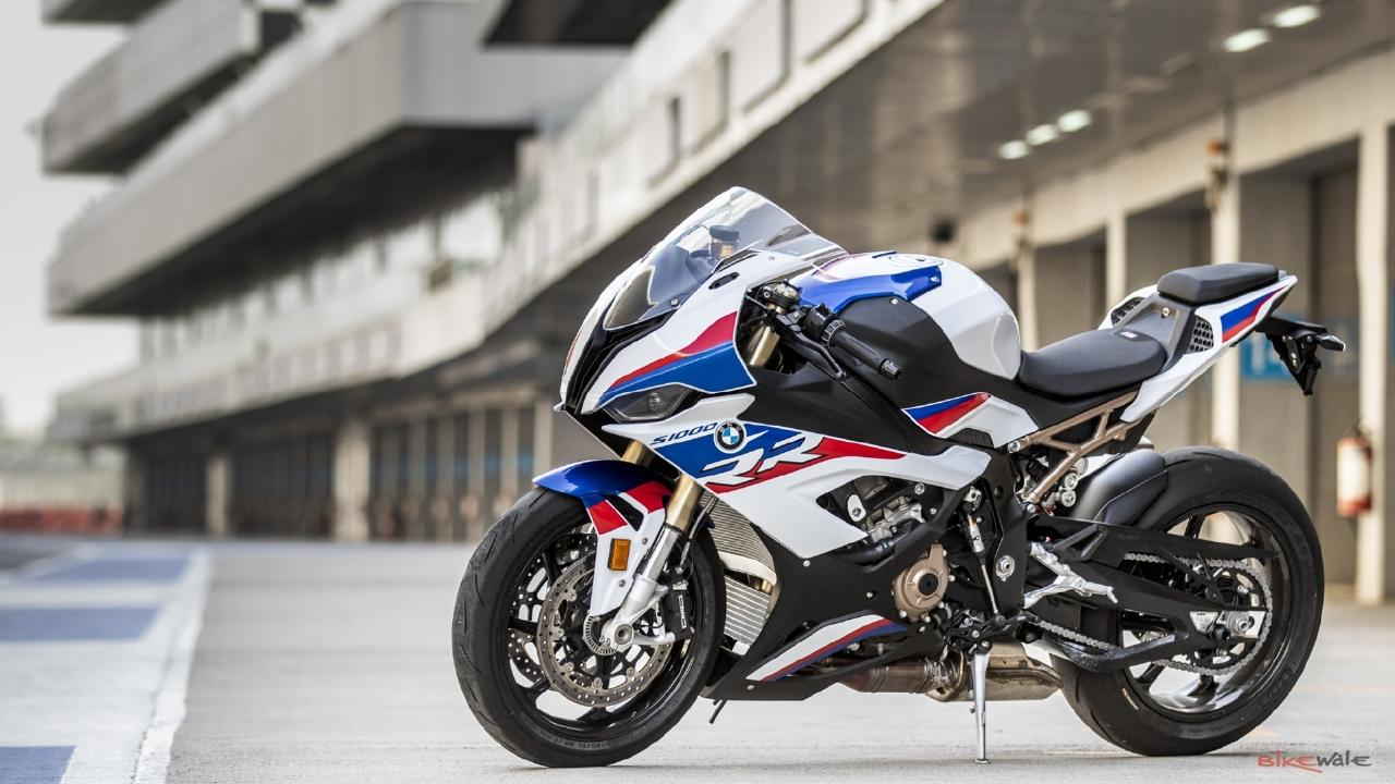 2020 Bmw S1000rr Wallpapers Top Free 2020 Bmw S1000rr Backgrounds Wallpaperaccess