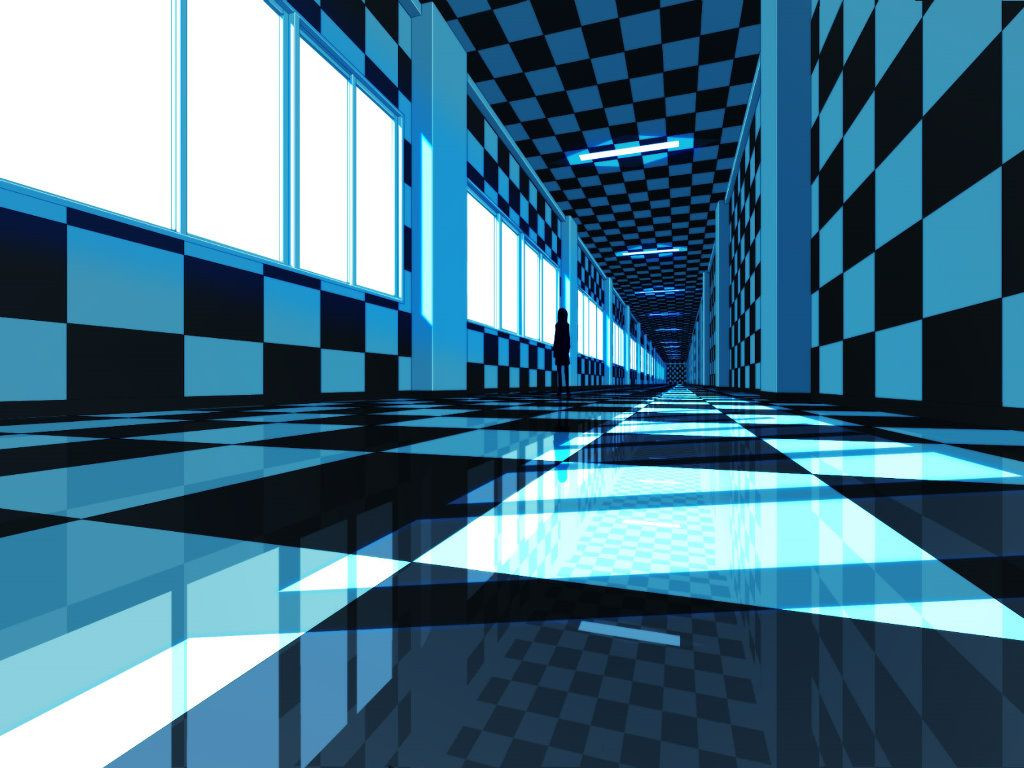 Zoom Perspective Wallpapers Top Free Zoom Perspective Backgrounds Wallpaperaccess