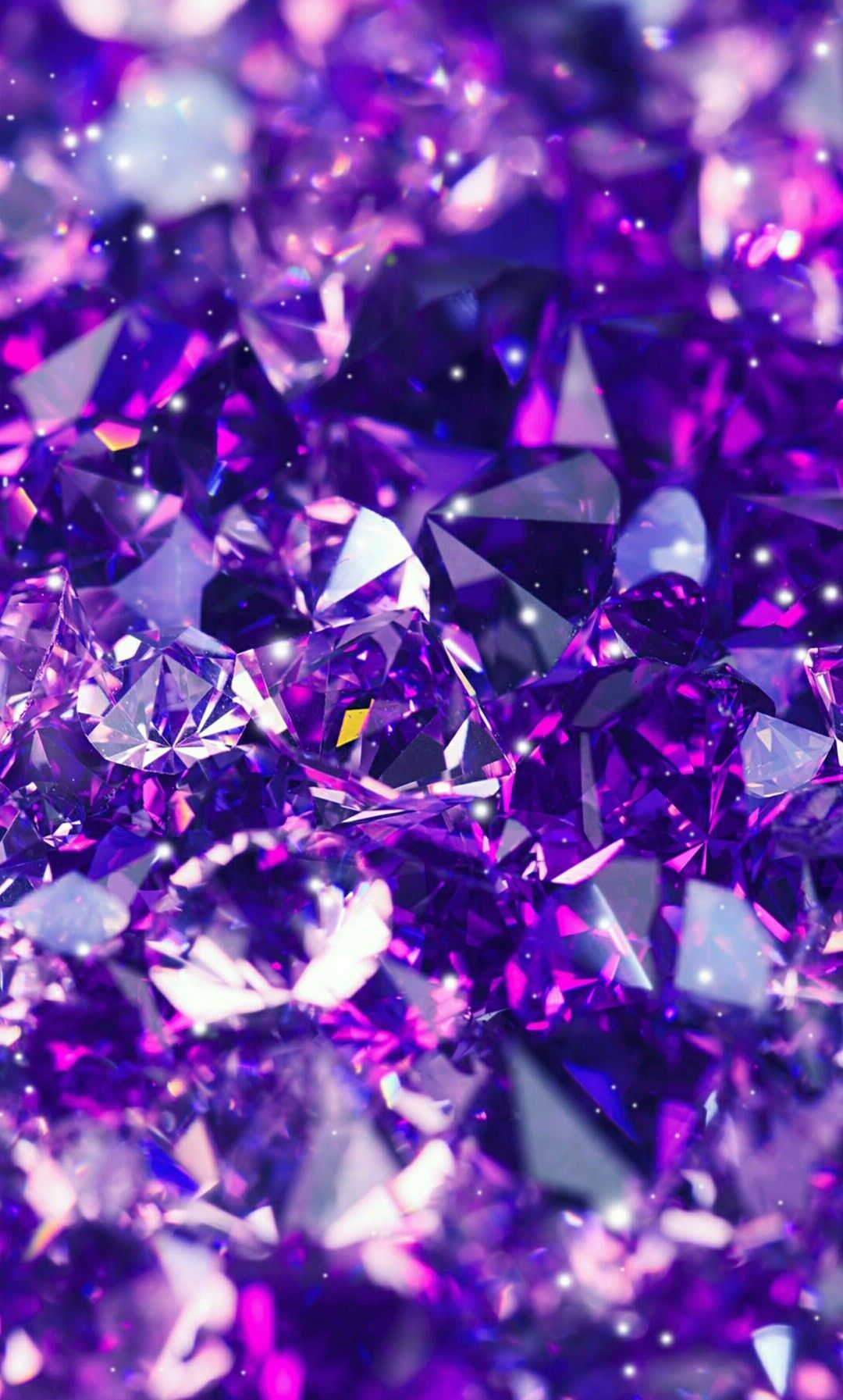Purple Wallpapers Top Free Purple Backgrounds