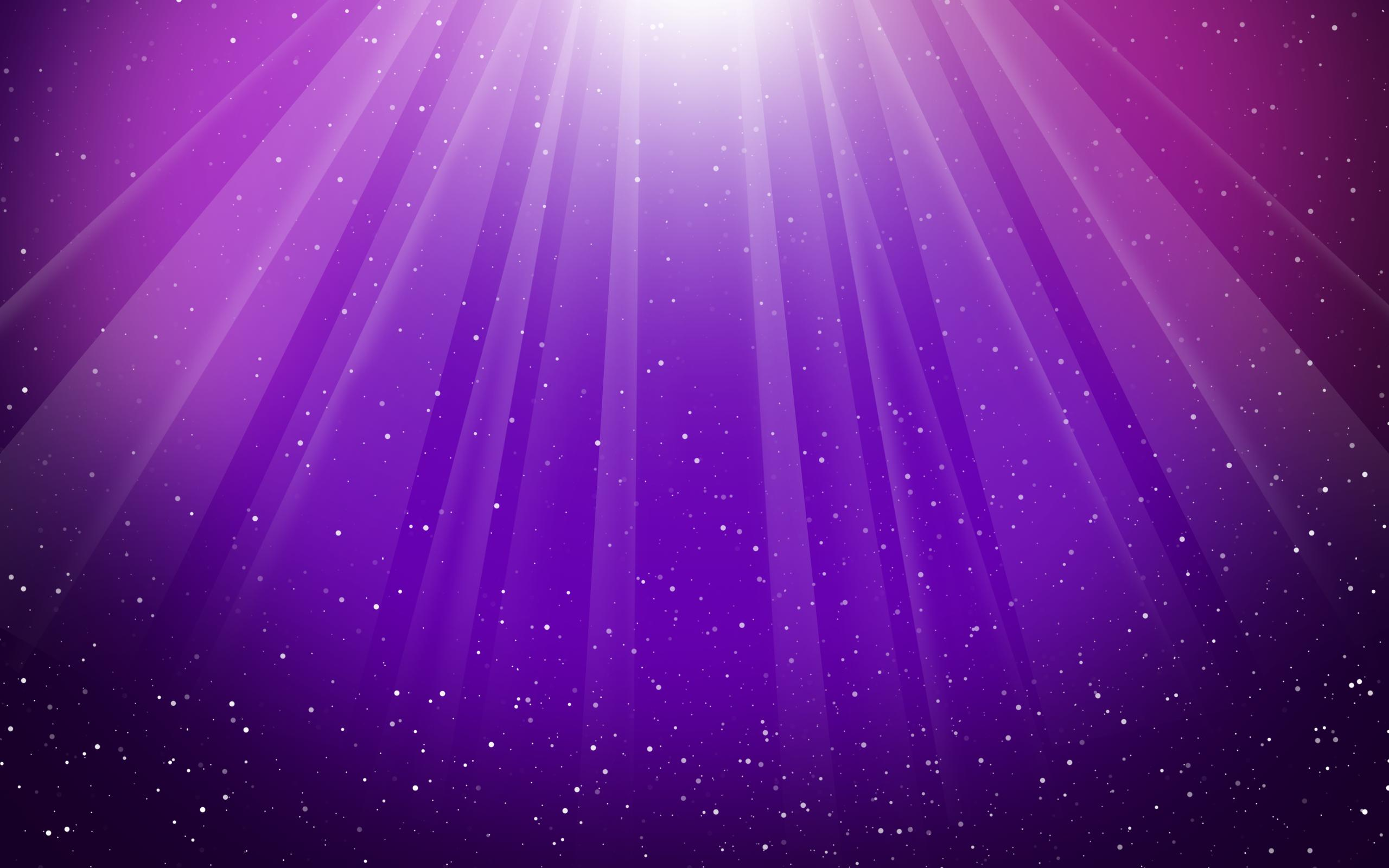 Purple Wallpapers Top Free Purple Backgrounds Wallpaperaccess
