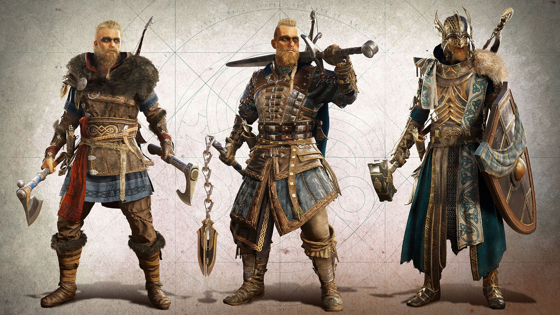 Assassin S Creed Valhalla Wallpapers Top Free Assassin S Creed