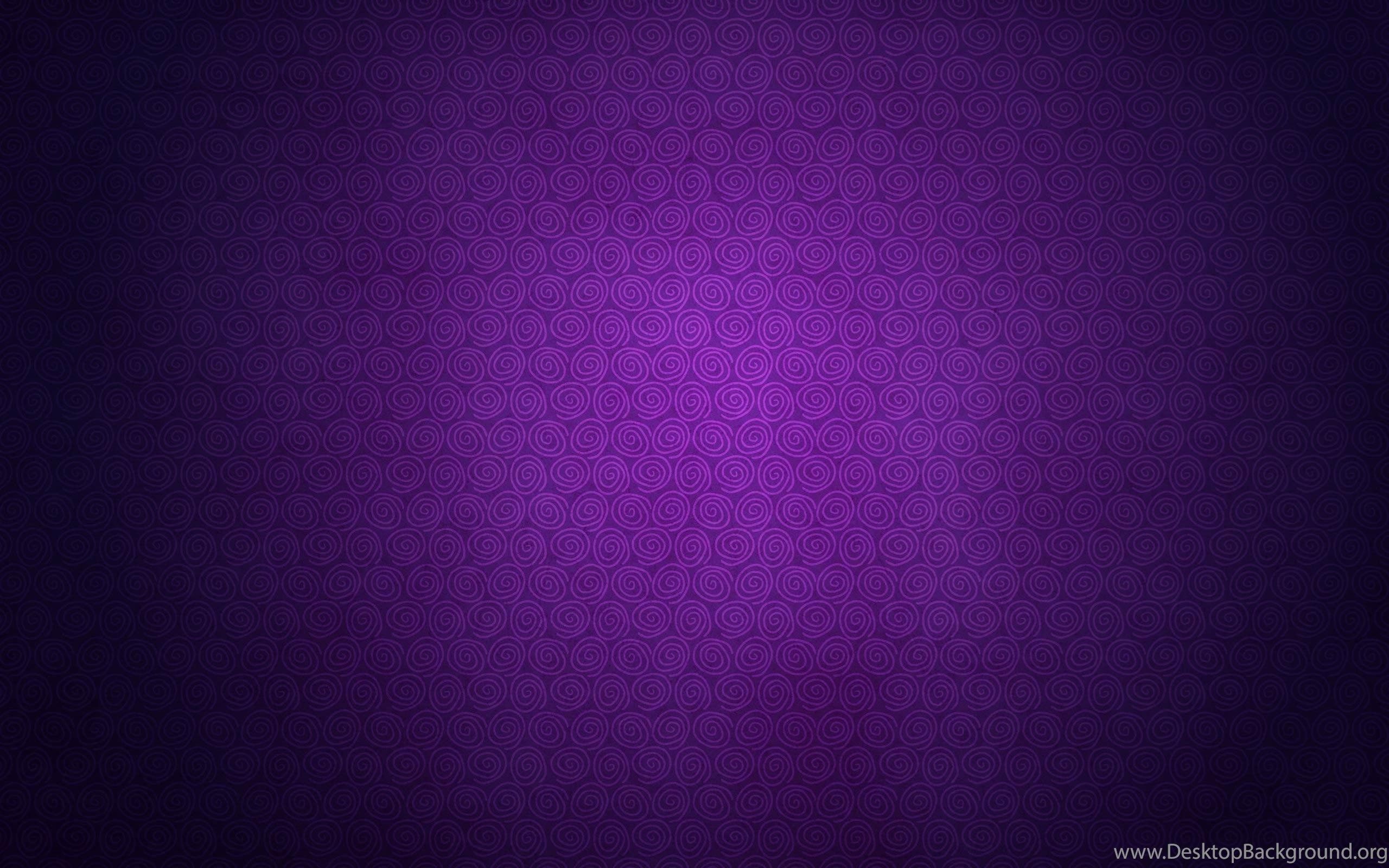 purple windows background - Monza berglauf-verband com
