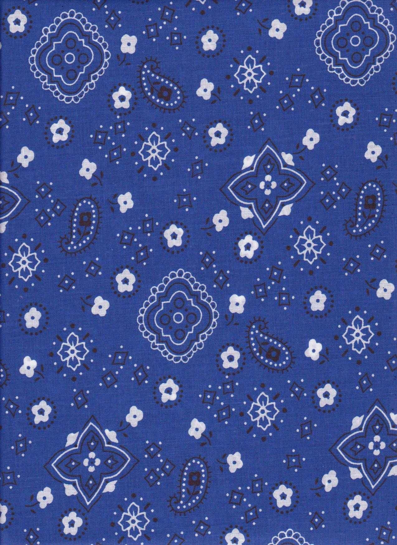 Bandana Wallpapers - Top Free Bandana Backgrounds