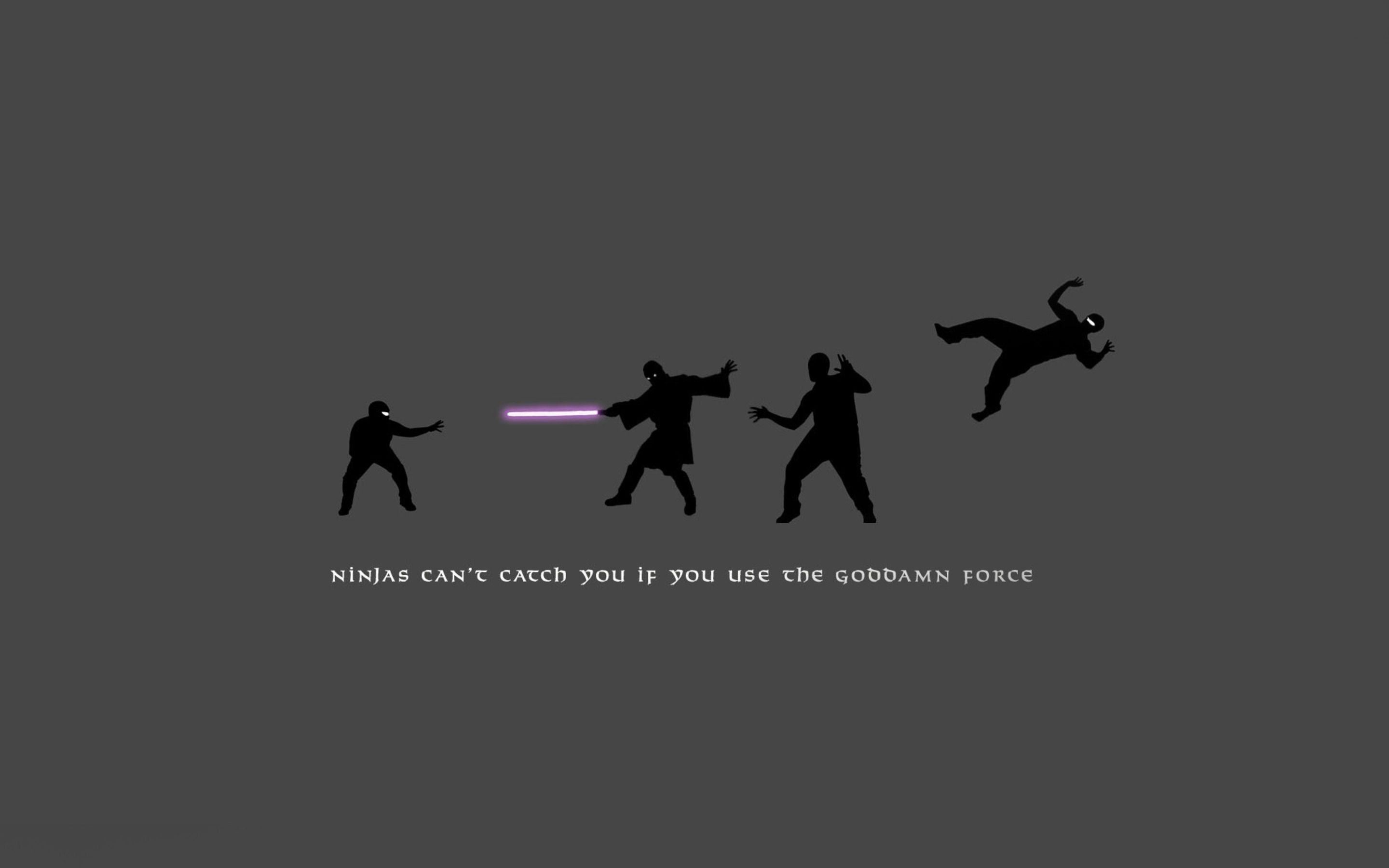 May The Force Be With You Wallpapers Top Free May The Force Be With You Backgrounds Wallpaperaccess