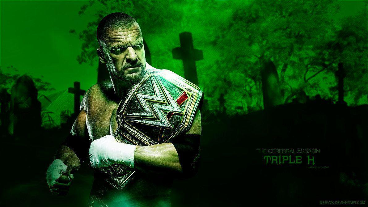 Triple h the game wallpaper on bet stuff to bet on with friends