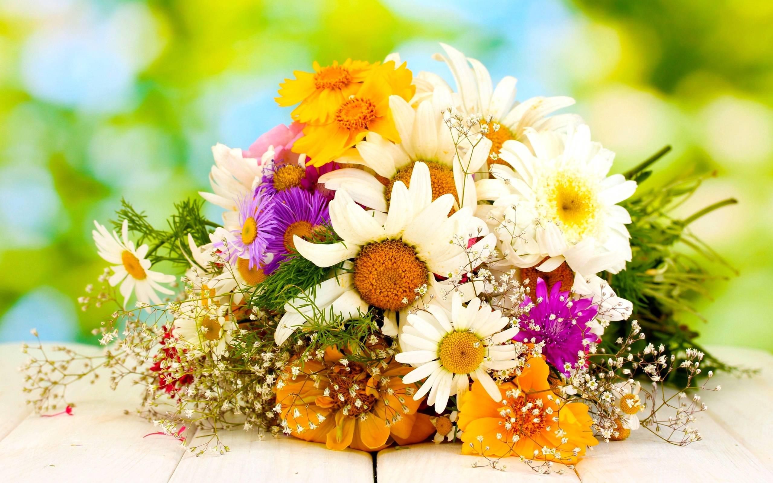 Flower Bouquet Wallpapers Top Free Flower Bouquet Backgrounds Wallpaperaccess