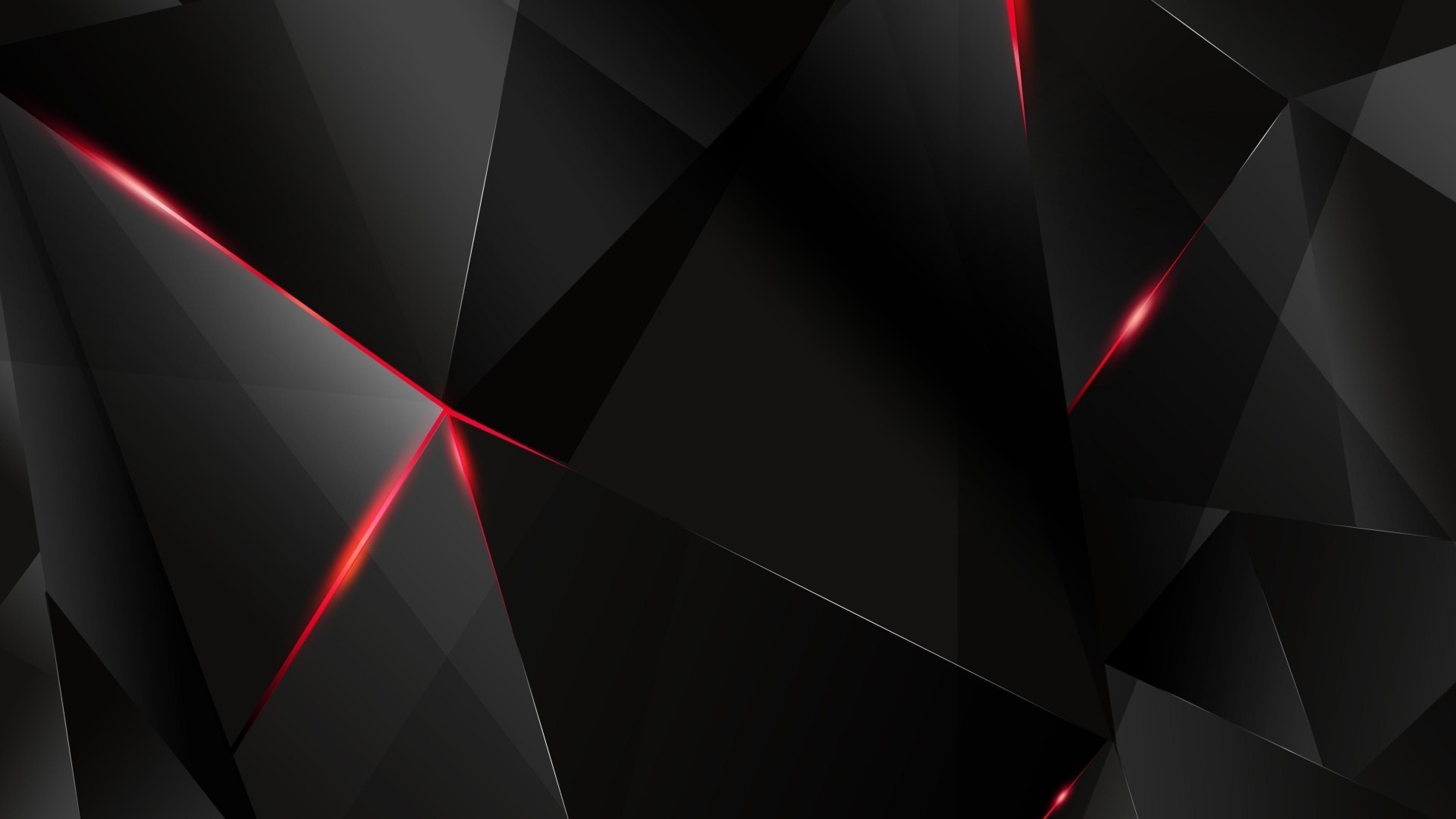 4k Ultra Hd Black Wallpapers Top Free 4k Ultra Hd Black Backgrounds Wallpaperaccess