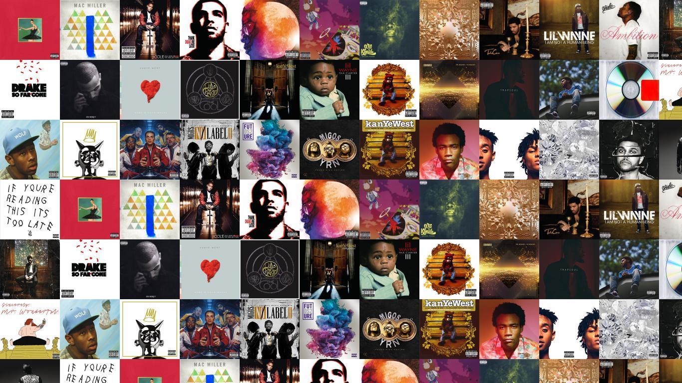 20 Nipsey Hussle Wallpapers Hd Free Download: Mac Miller And Wiz Khalifa Wallpapers