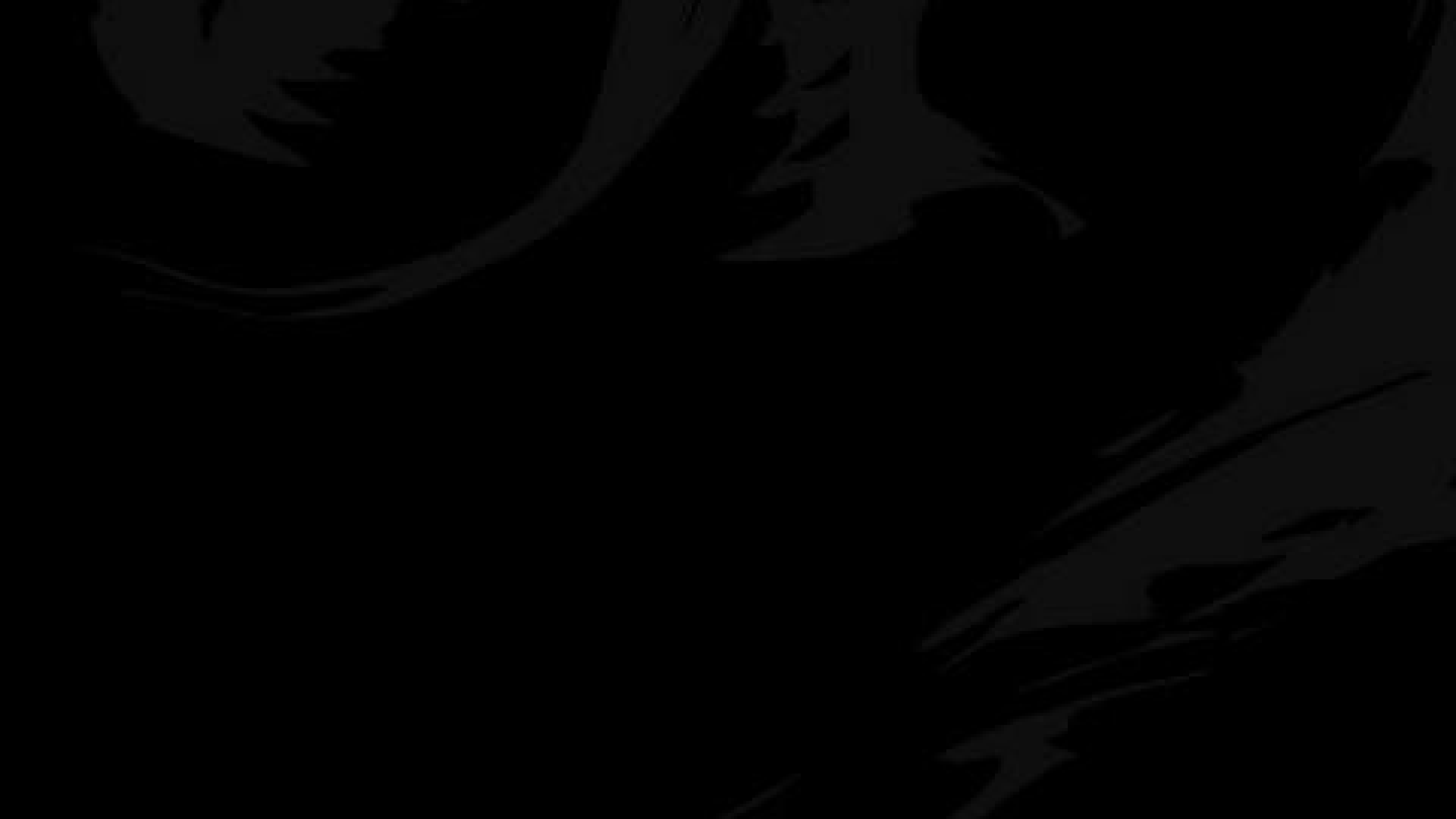 4k Ultra Hd Black Wallpapers Top Free 4k Ultra Hd Black