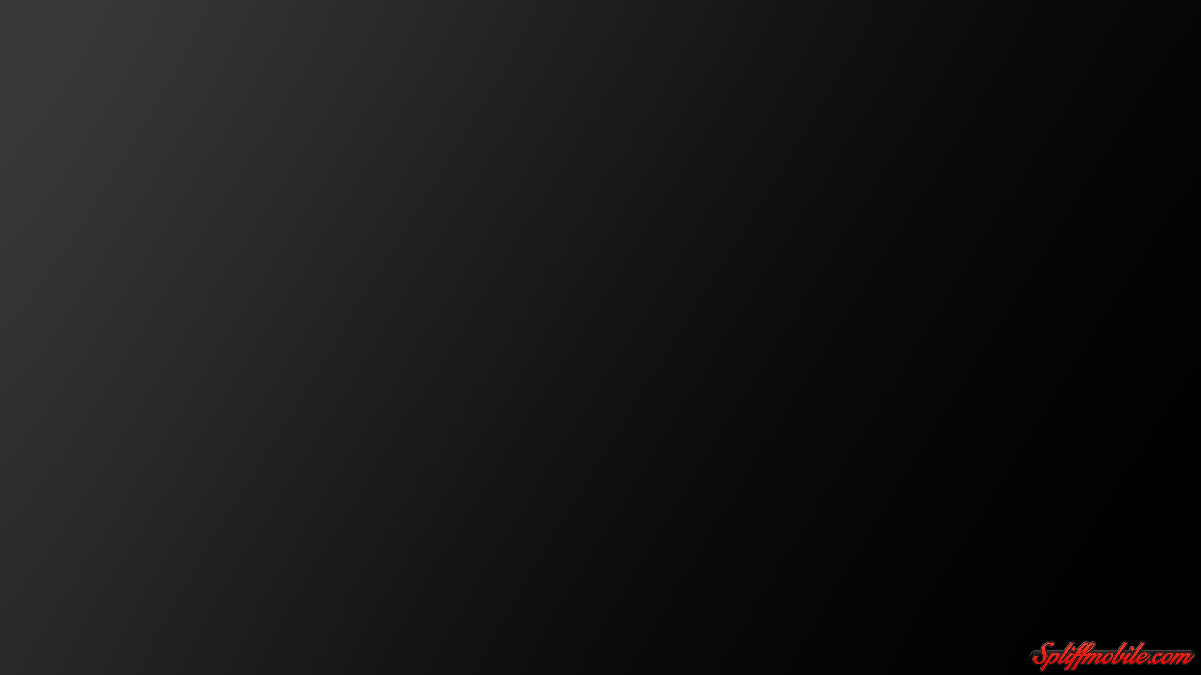 900+ Wallpaper Black Matte  Gratis