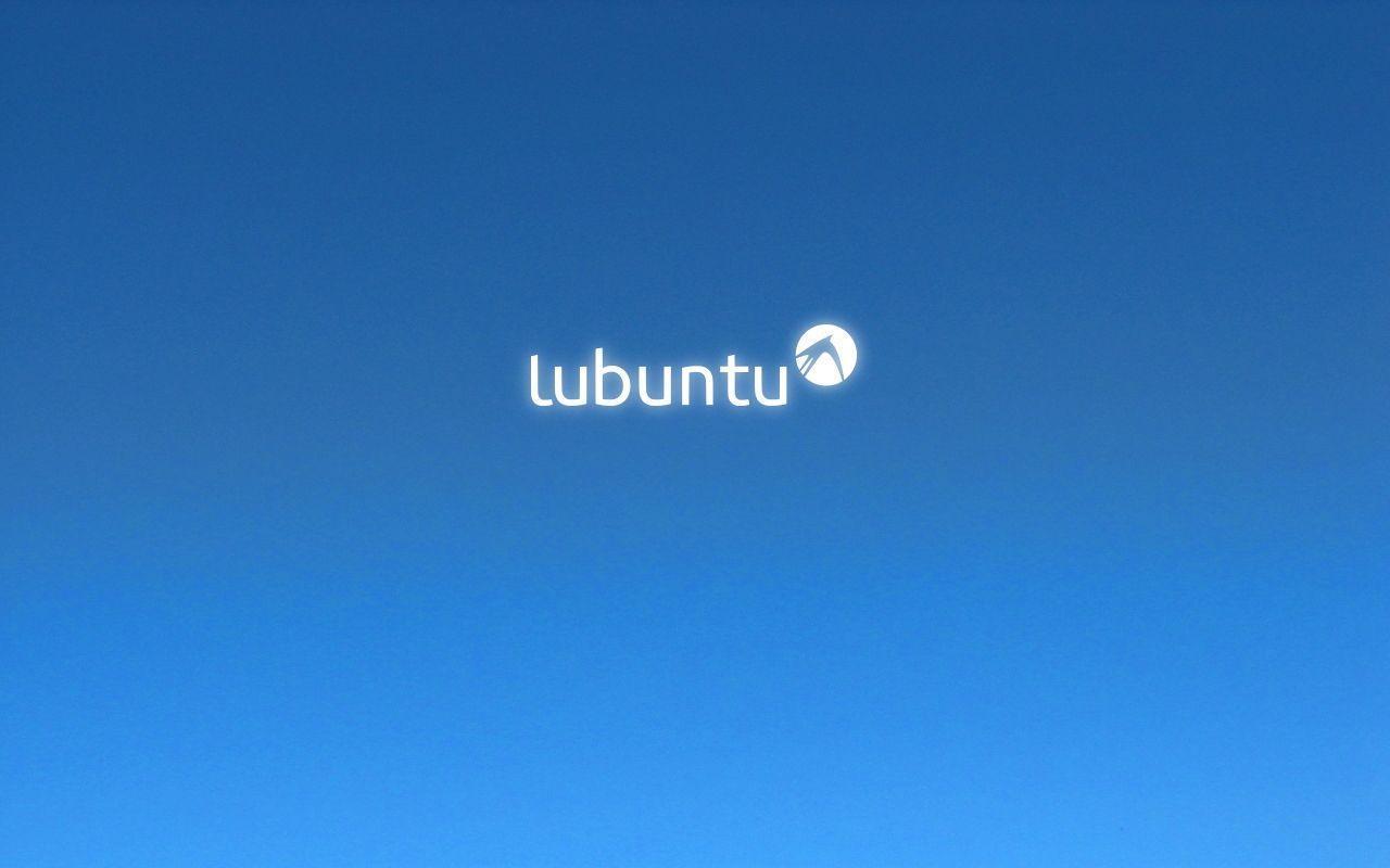 Lubuntu Wallpapers Top Free Lubuntu Backgrounds Wallpaperaccess