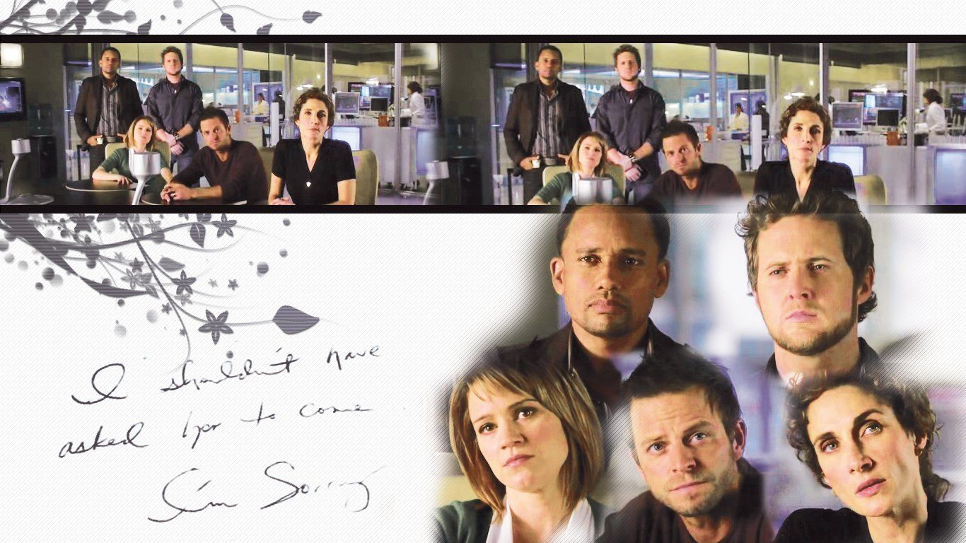 csi new york season 5 download