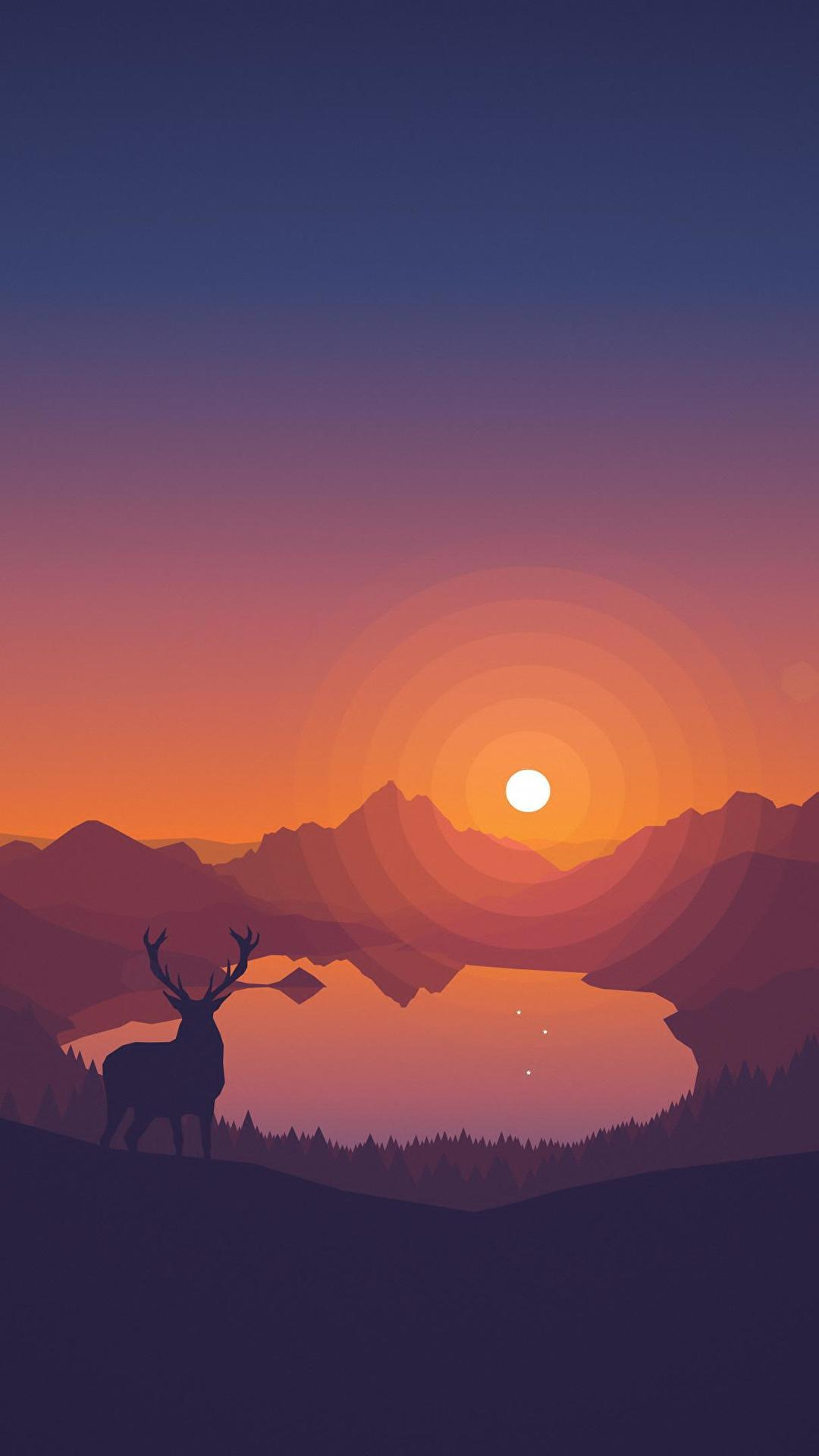 9:16 Wallpapers - Top Free 9:16 Backgrounds - WallpaperAccess