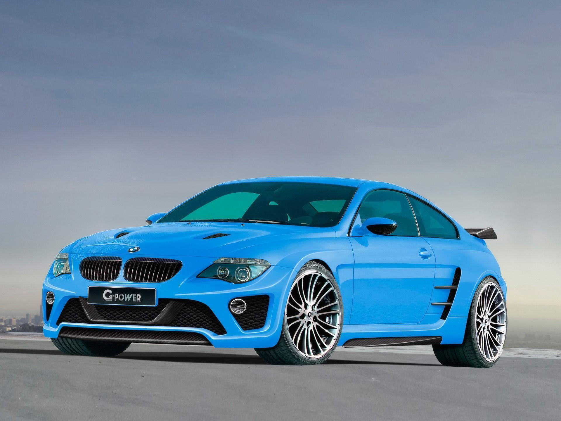 Bmw Cool Cars Wallpapers Top Free Bmw Cool Cars Backgrounds Wallpaperaccess