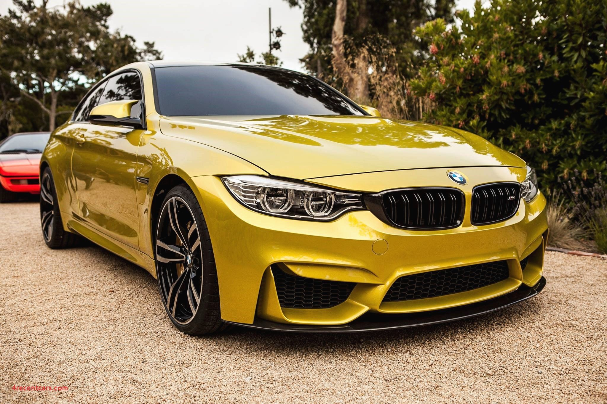 Bmw Cars Wallpapers Top Free Bmw Cars Backgrounds Wallpaperaccess