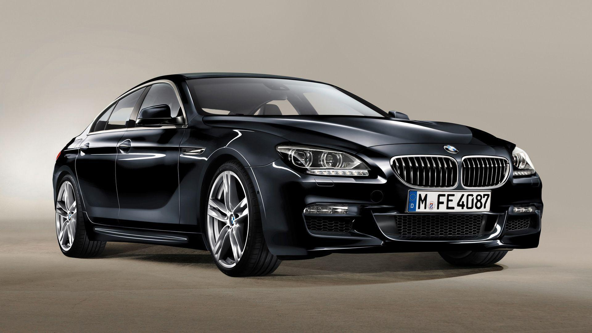 34 Best Free Bmw Cars Wallpapers Wallpaperaccess