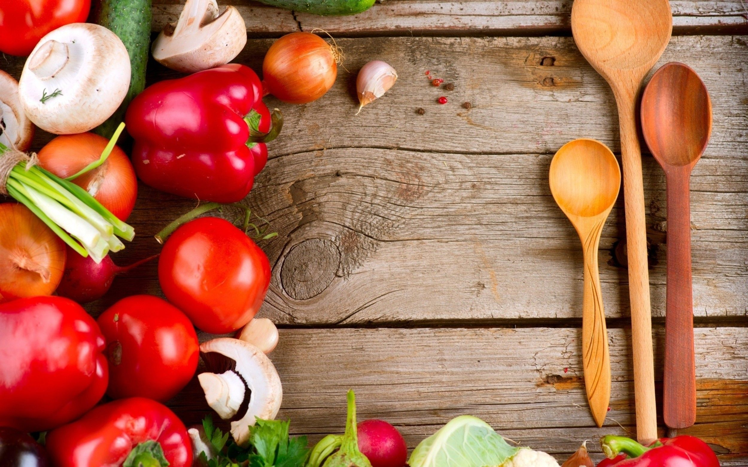 Food Wallpapers   Top Free Food Backgrounds   WallpaperAccess