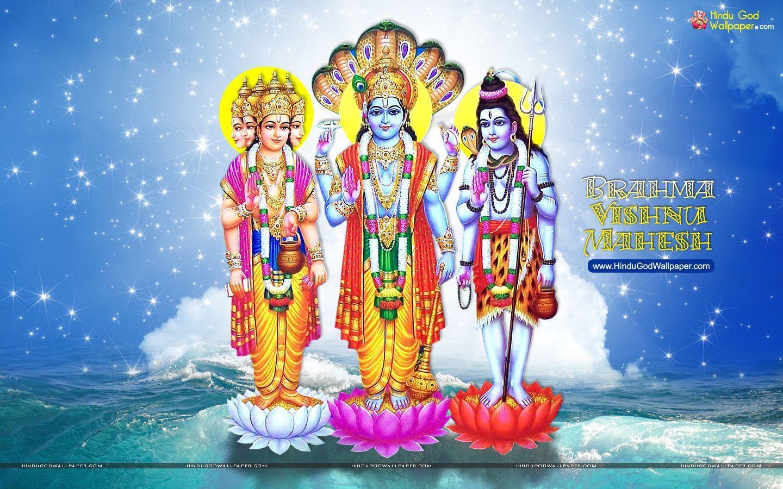 Brahma Wallpapers Top Free Brahma Backgrounds Wallpaperaccess
