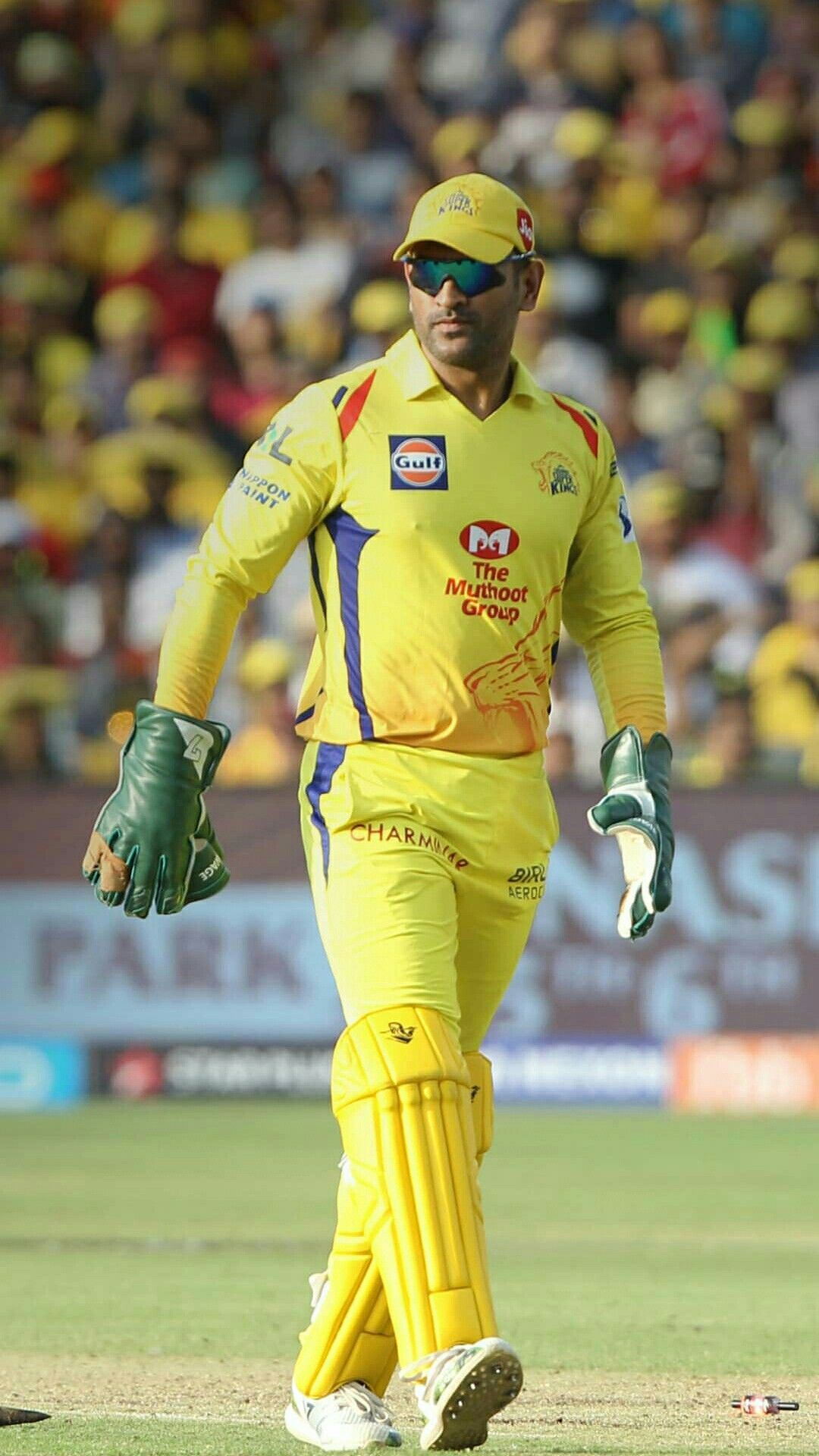 Ms Dhoni Csk Wallpapers Top Free Ms Dhoni Csk Backgrounds Wallpaperaccess