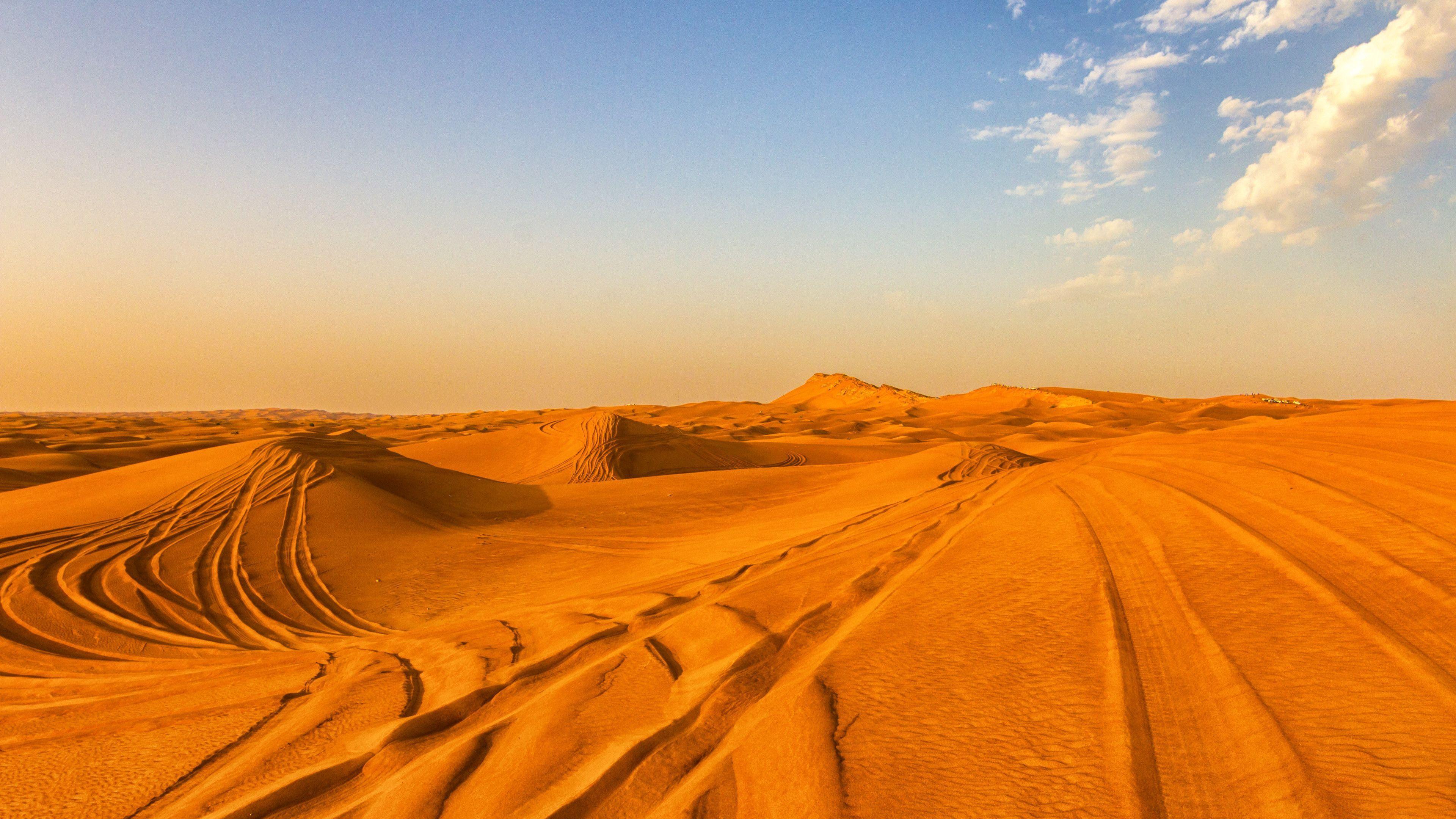 Dubai Desert Wallpapers Top Free Dubai Desert Backgrounds Wallpaperaccess