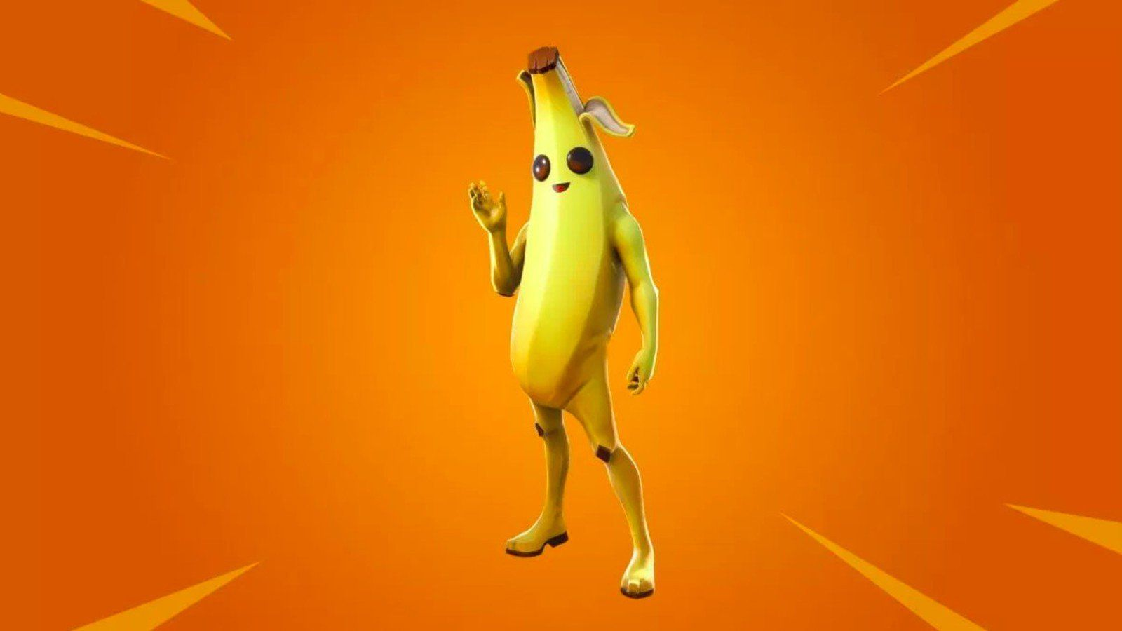 Fortnite Banana Wallpapers Top Free Fortnite Banana Backgrounds Wallpaperaccess