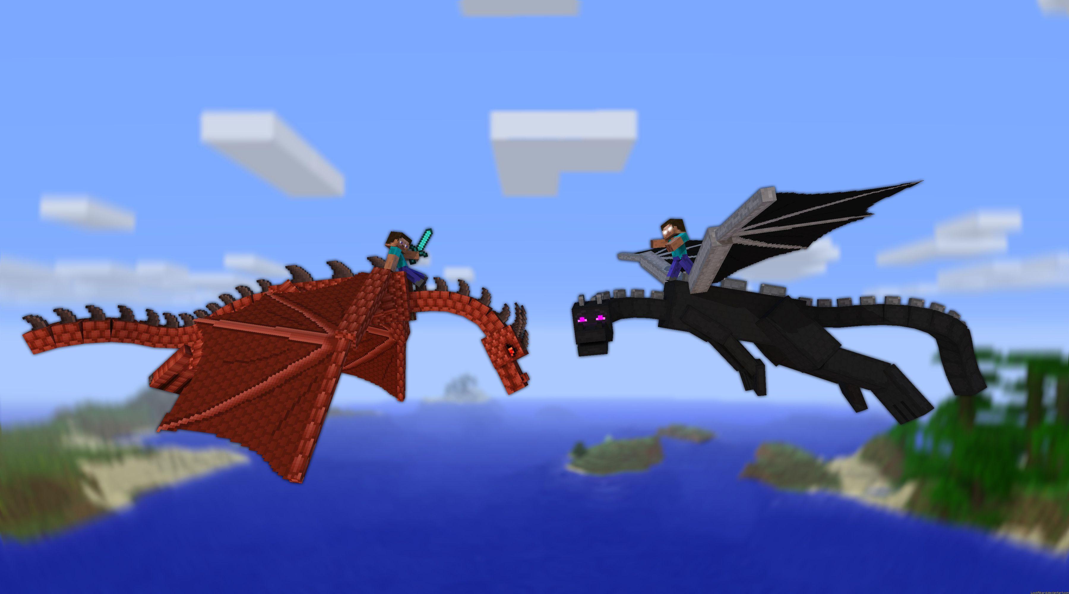 Minecraft Herobrine Wallpapers Top Free Minecraft Herobrine Backgrounds Wallpaperaccess