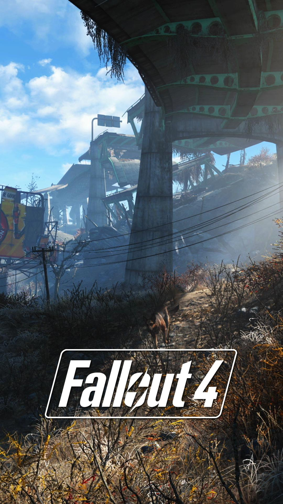 63 Best Free Fallout Phone Wallpapers Wallpaperaccess