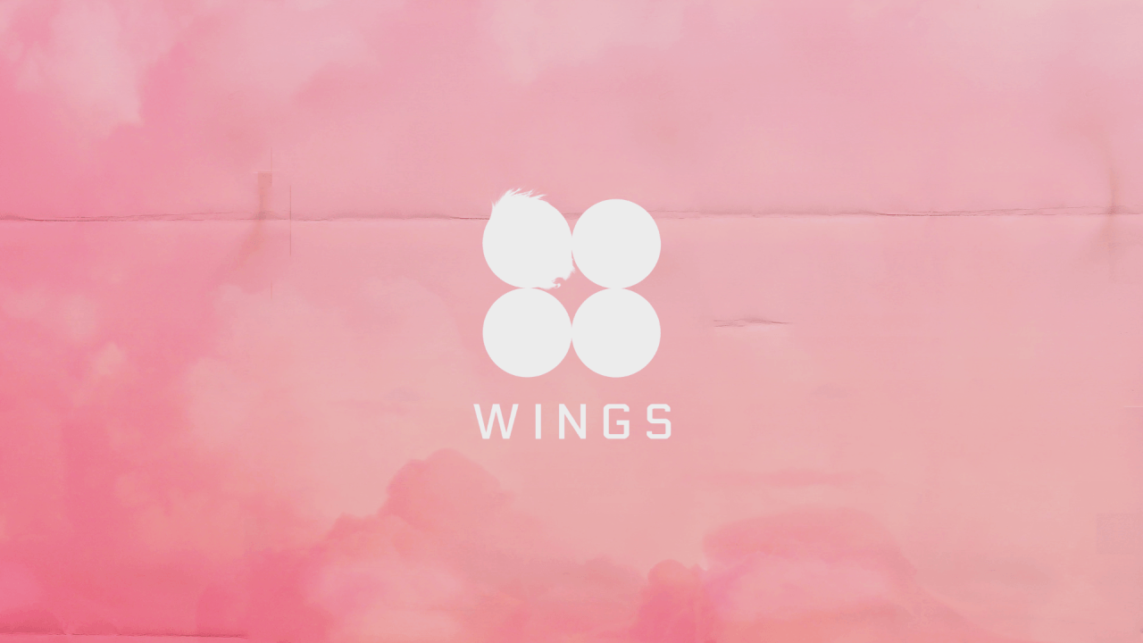 Bts Aesthetic Desktop Wallpapers Top Free Bts Aesthetic