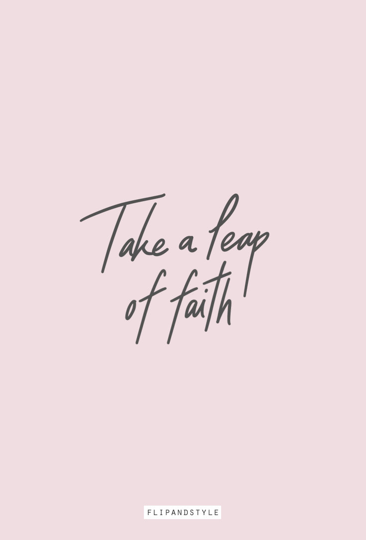 Pinterest Bible Quotes Wallpapers Top Free Pinterest Bible Quotes Backgrounds Wallpaperaccess