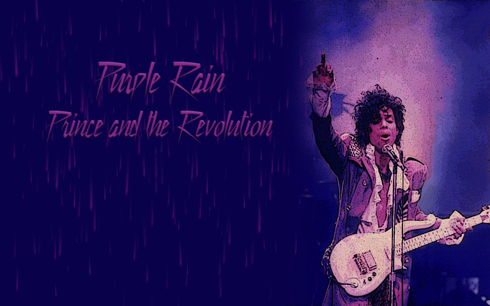 Prince Wallpapers Top Free Prince Backgrounds Wallpaperaccess