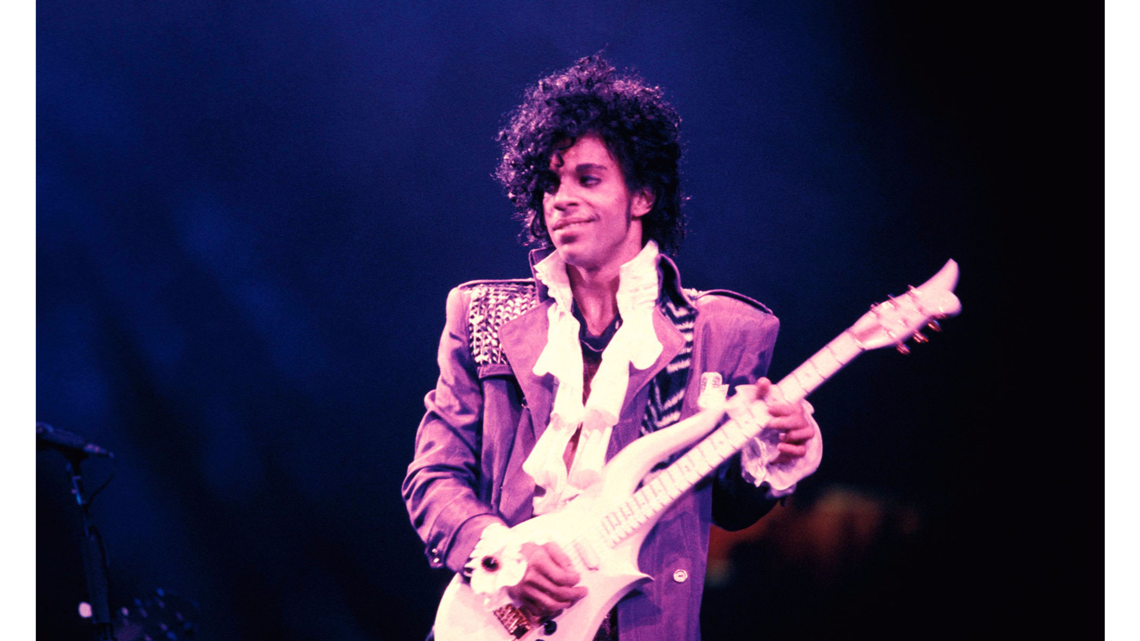 Prince wallpapers top free prince backgrounds - Prince wallpaper ...