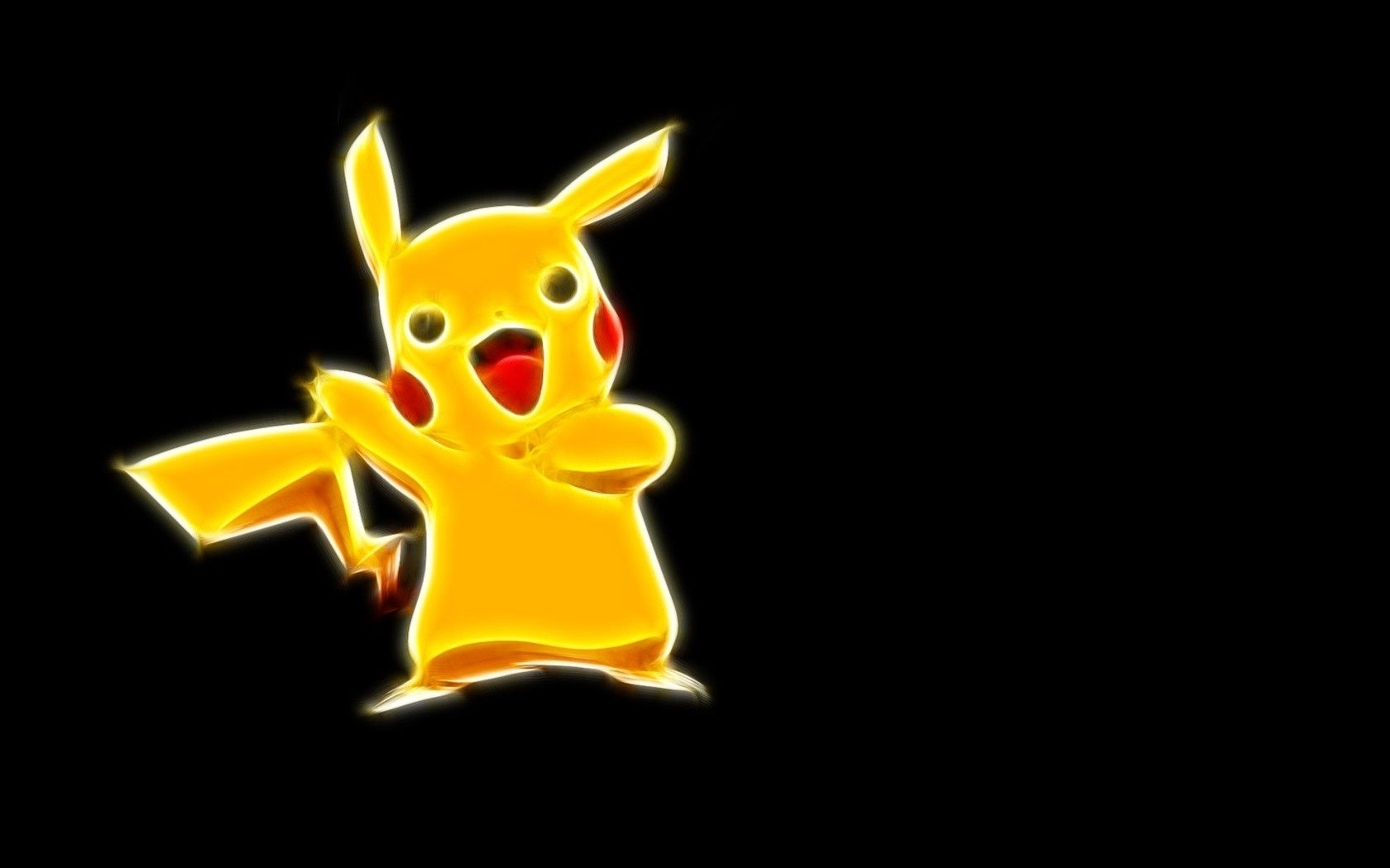 Moving Pokemon Wallpapers - Top Free