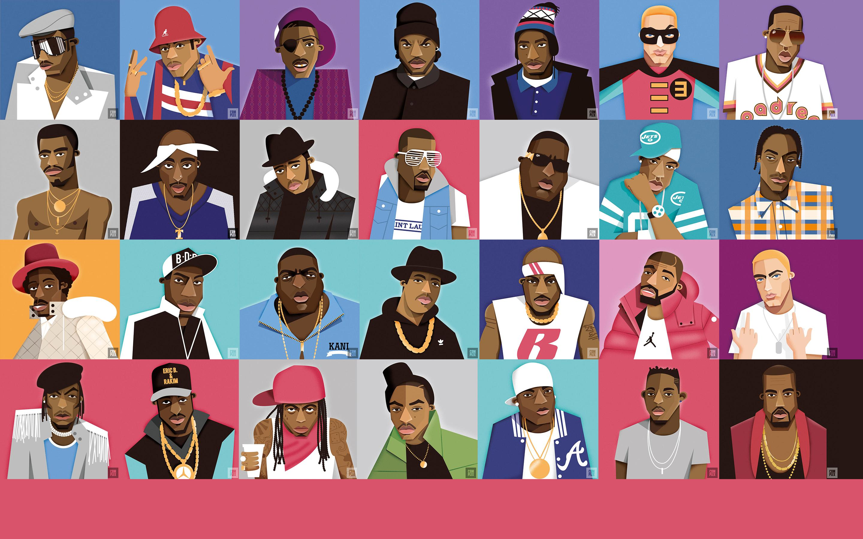 90s Hip Hop Wallpapers - Top Free 90s Hip Hop Backgrounds