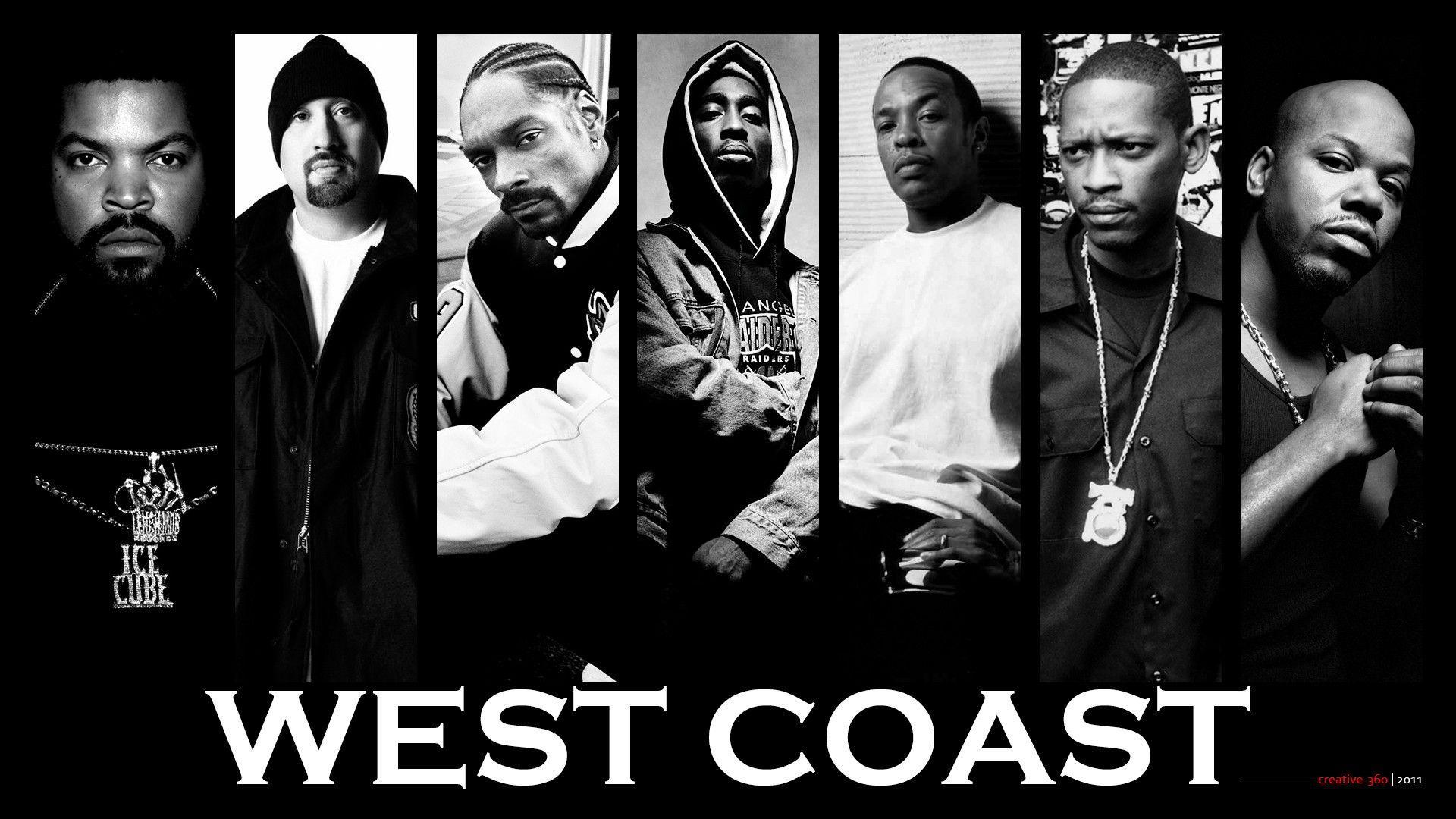 Gangsta Rap Wallpapers Top Free Gangsta Rap Backgrounds Wallpaperaccess