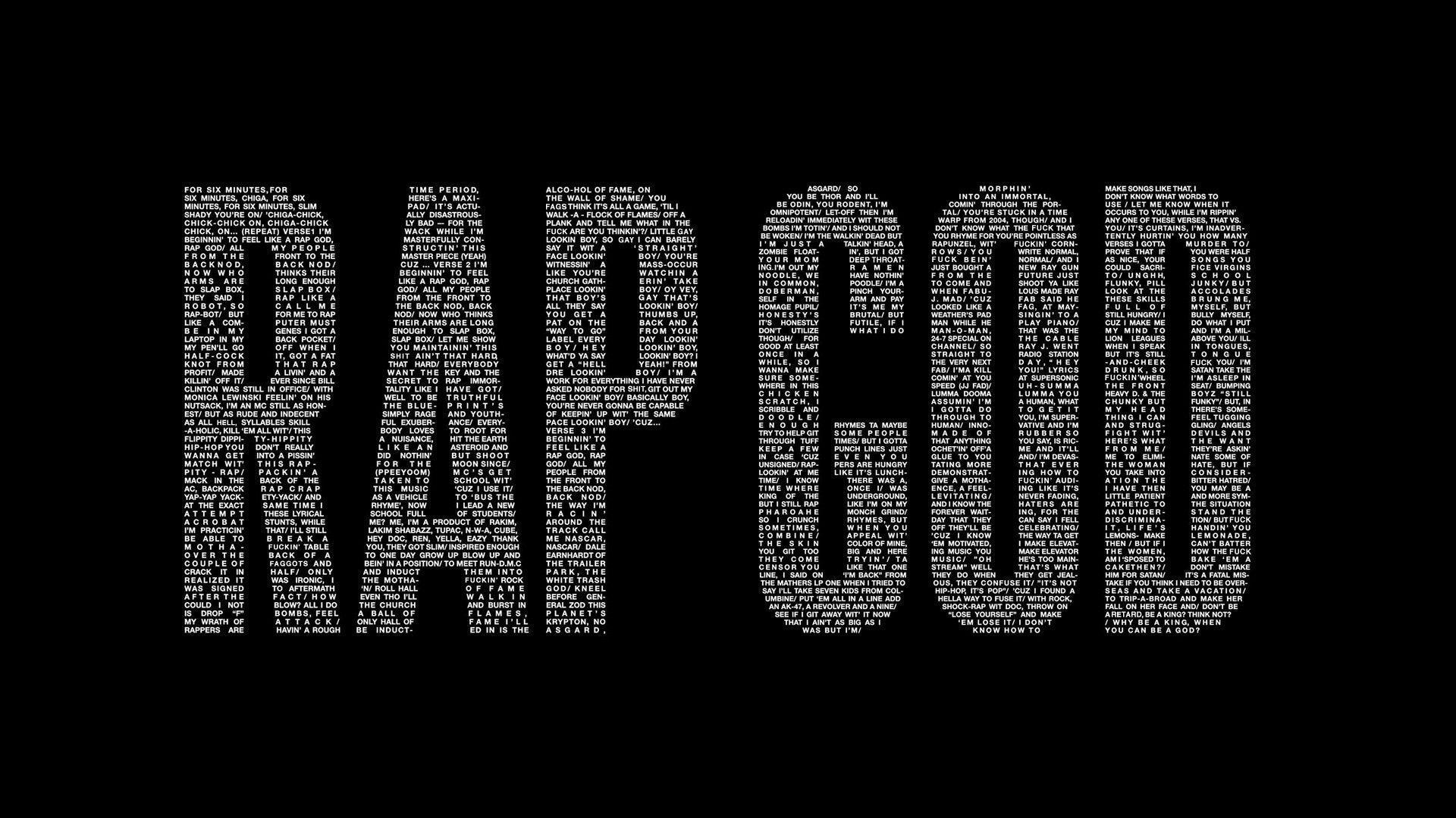 Rapper Wallpapers Top Free Rapper Backgrounds Wallpaperaccess