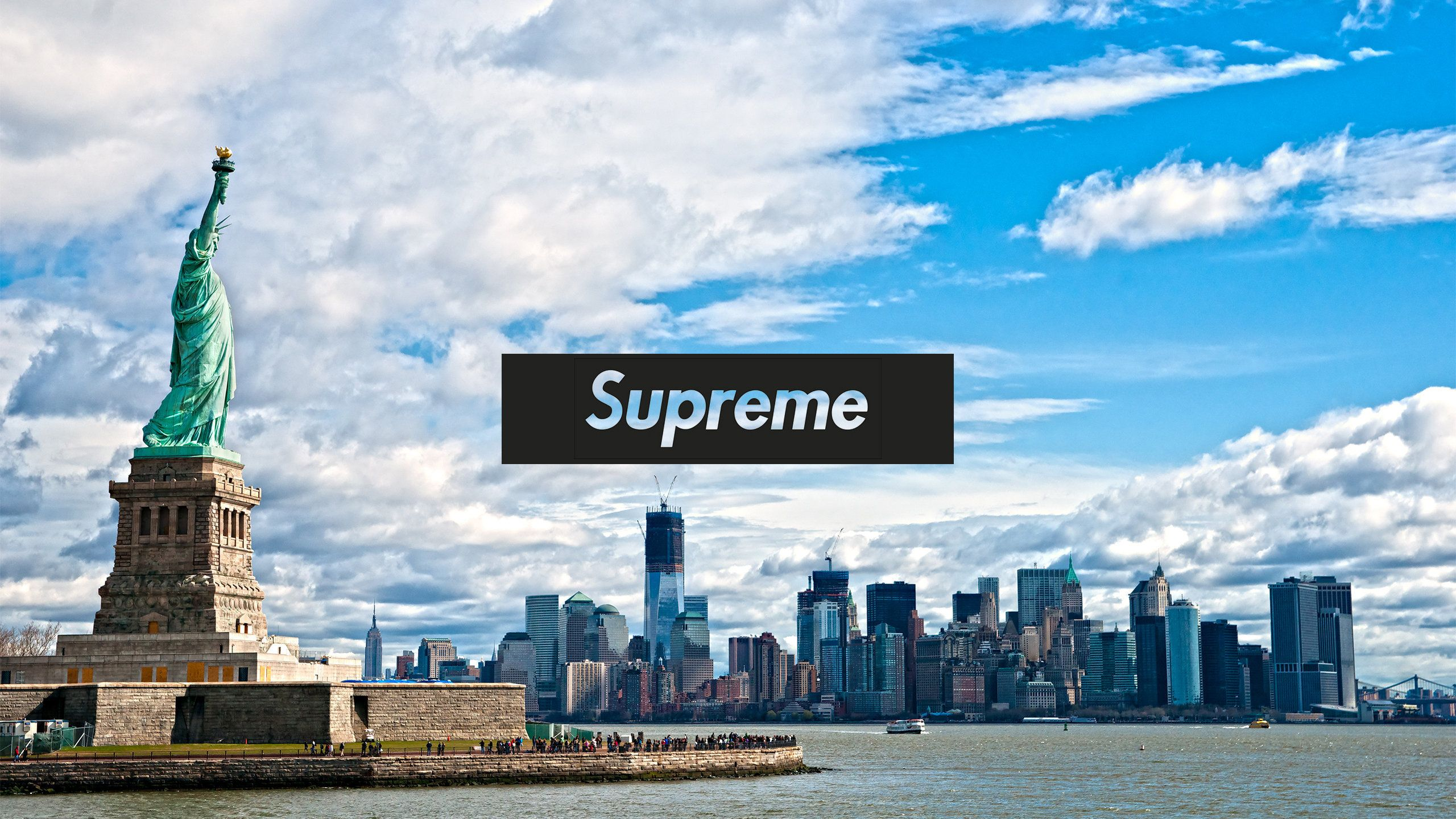 Cool Wallpapers For Pc Supreme