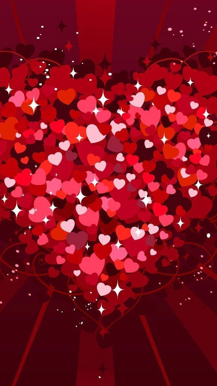 Valentine Iphone Wallpapers Top Free Valentine Iphone