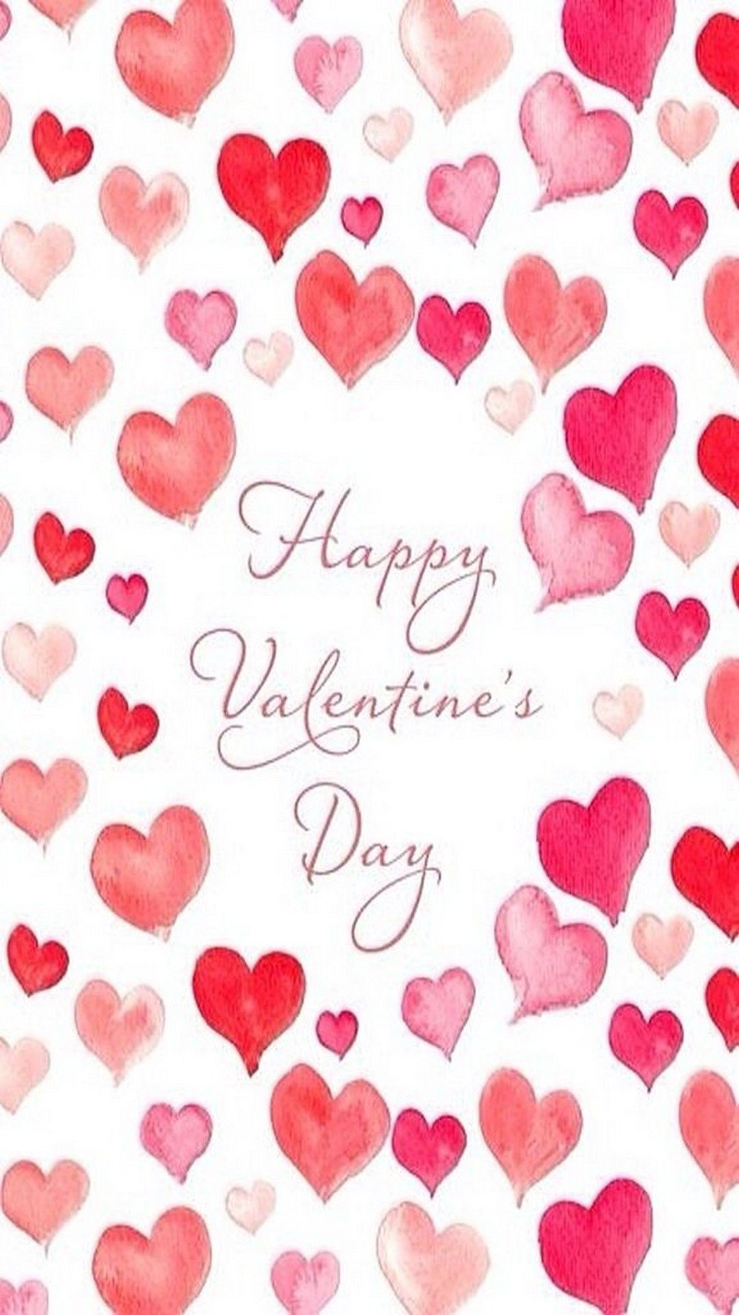 Valentine iphone wallpapers top free valentine iphone backgrounds wallpaperaccess - Cute valentines backgrounds ...