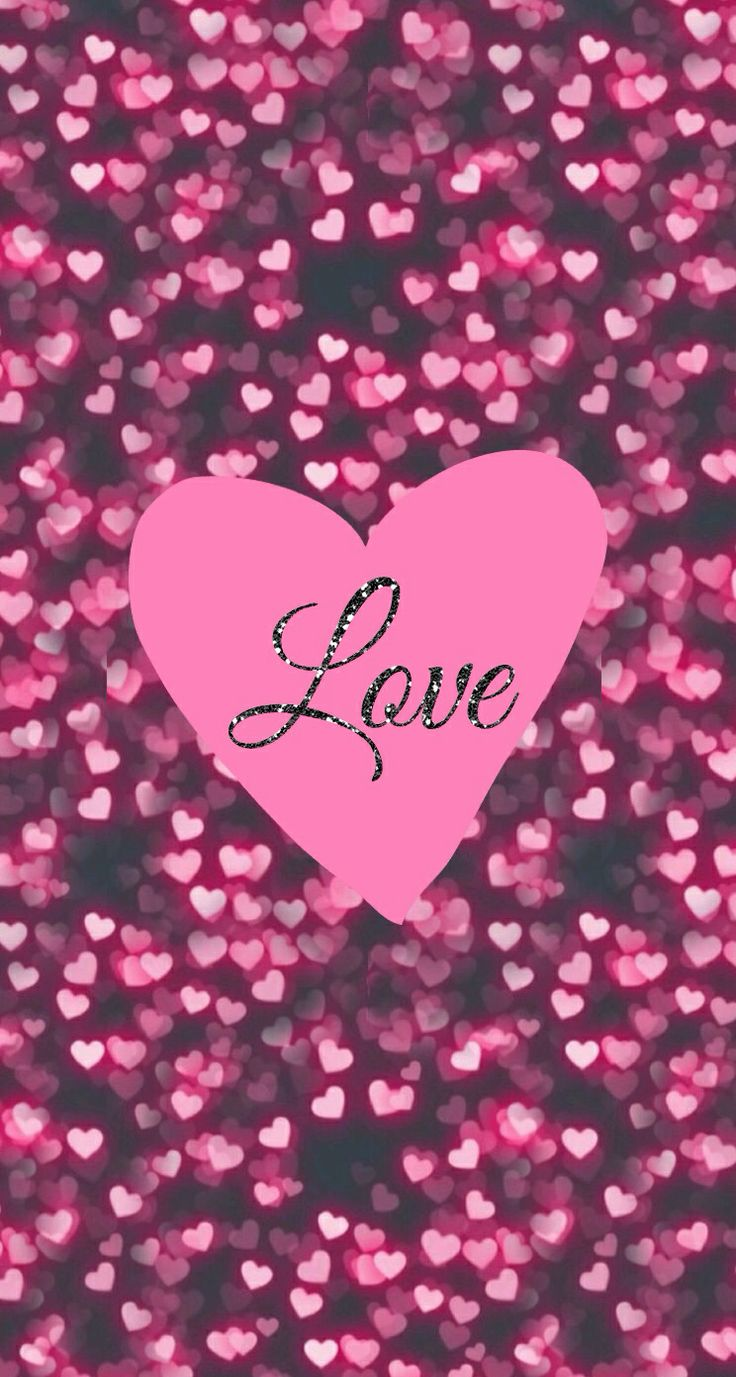 Valentine S Day Iphone Wallpapers Top Free Valentine S Day