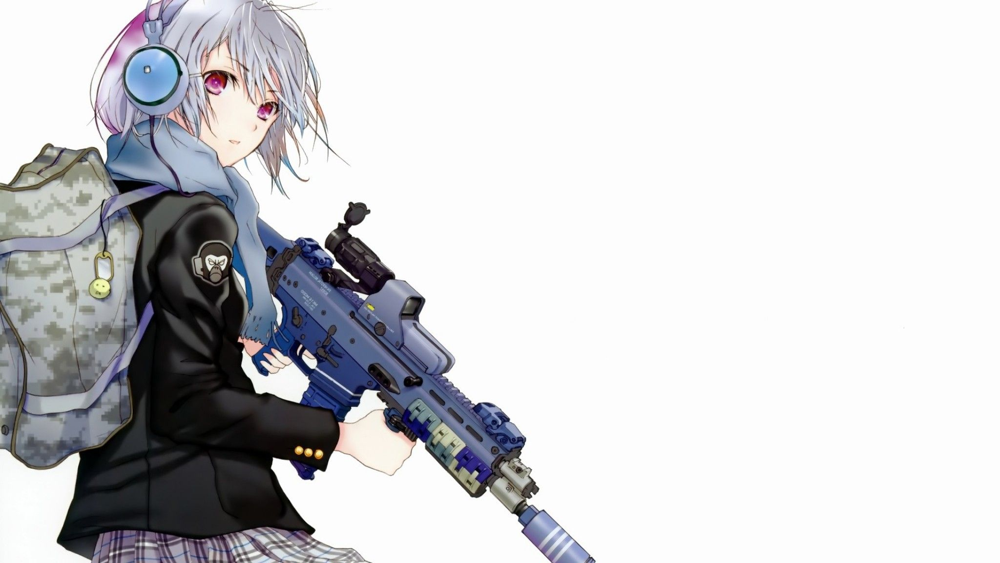 2048x1152 Anime Wallpapers Top Free 2048x1152 Anime Backgrounds Wallpaperaccess
