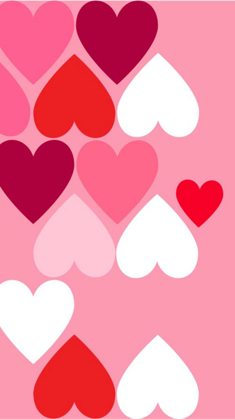 Valentine S Day Iphone Wallpapers Top Free Valentine S Day Iphone Backgrounds Wallpaperaccess