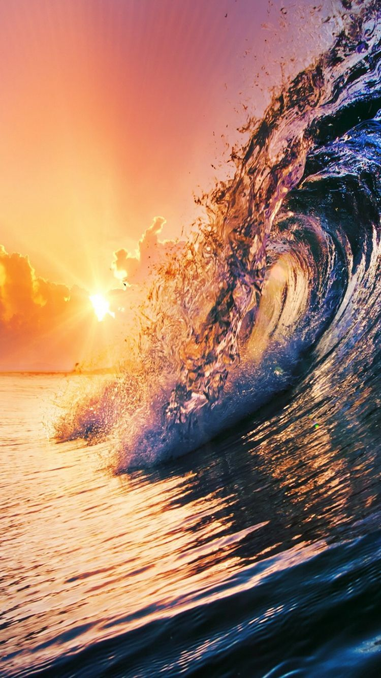 Surfing Iphone Wallpapers Top Free Surfing Iphone